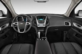 image gallery 2012 chevrolet uplander 2012 chevrolet equinox reviews and rating motor trend