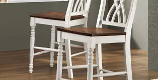 Average Height Of A Chair Rail Average Dining Room Table Height Amazing Dining Room Table