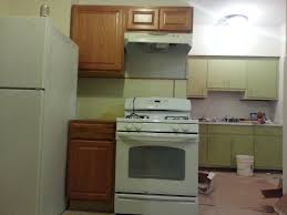 rooms for rent jersey city nj apartments house commercial no fee furn2016162929 apt 2bhk 1490 jc 3bhk1590 heights nr