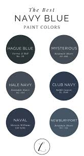 best 25 navy walls ideas on pinterest dark blue walls navy