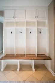Mudroom Storage Bench Bench Design Bench Design Fearsome Mudroom Storage Image