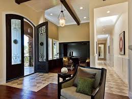 Stunning Entryway Design Ideas Pictures Home Design Ideas - Foyer interior design ideas