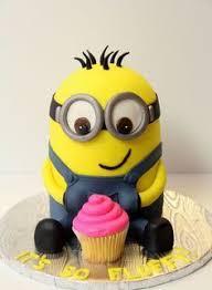 minion birthday cake ideas 26 bolos que você não vai acreditar que são reais cake