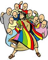 joseph and his brothers children u0027s sermons from sermons4kids com