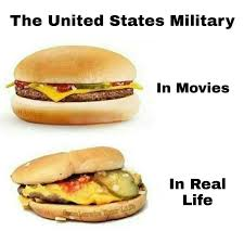 Hamburger Memes - the 13 funniest military memes of the week 9 27 17 military com