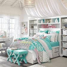 The  Best Teen Girl Bedrooms Ideas On Pinterest Teen Girl - Bedroom idea for girls