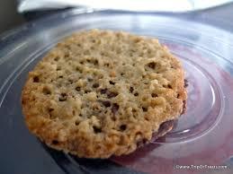hello i u0027m tot and i u0027m a lace cookie holic trip or treats