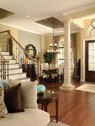 Custom Home Interiors Charlotte Mi Luxury Home Plans For The Gulfport 1093f Arthur Rutenberg Homes