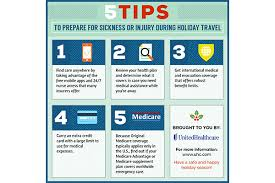 travel safety tips images Travel safety tips unitedhealthcare of texas jpg