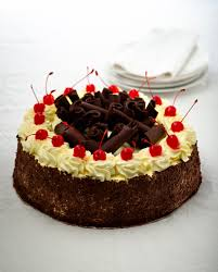 birthday cake delivery birthday cake delivery in india online cake delivery in hyderabad