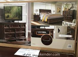 broadmoore furniture costco broadmoore furniture costco with latest costco universal broadmoore media dresser great for any bedroom with broadmoore furniture costco