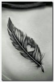 wing back tattoos for guys top 25 best chest tattoos for women ideas on pinterest black