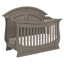 Baby Mod Mini Crib by Million Dollar Baby Classic Wakefield 4 In 1 Crib With Toddler Bed