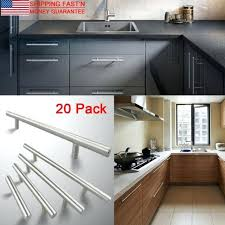 Kitchen Cabinet Doors Canada Kitchen Cabinets Door Handles Or Stainless Steel Handle Pulls