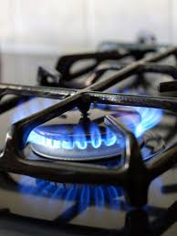 How To Replace Gas Cooktop 17 Best Gas Stove Repair Parts And Help Images On Pinterest Gas
