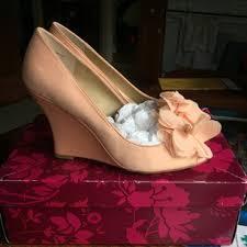 used wedding shoes lulu townsend wedding shoes used lulu townsend wedding shoes