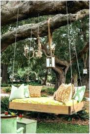 kids bench swing kids porch swing kids porch swing suppliers and