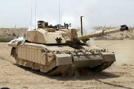 modern military vehicles uk army to extend life of challenger 2 new tank too costly