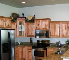 Sunco Kitchen Cabinets 5 Ways To Update Your Cabinets On A Budget