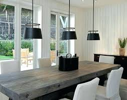 Dining Room Furniture Toronto Rustic Modern Dining Room Furniture Charming Modern Rustic Dining