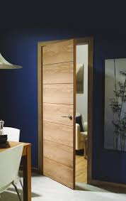 interior door designs for homes best 25 modern interior doors ideas on interior