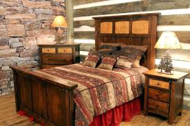 Cabin Bedroom Decorating Ideas Articles With Cabin Themed Bedroom Ideas Tag Wondrous Cabin