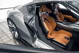lexus lfa vs toyota ft1 toyota cars news toyota unveils stunning ft 1 concept mkii