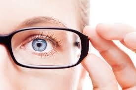 Preventing Blindness Prevent Blindness Ohio U2013 Belmont County Health Department