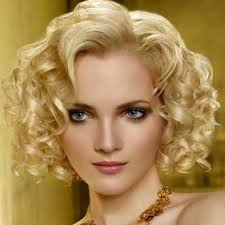 sissy hairstyles really popular 20 bob haircuts for round face shape bob