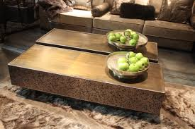 new coffee table designs offer style and functionality asian