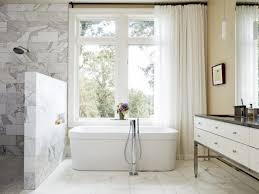 Bathroom Window Curtains by White Bathroom Window Curtains Bathroom Window Curtains Style