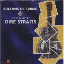 best of swing sultans of swing the best of dire straits by dire straits