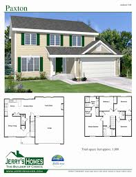 hillside garage plans 2 story house plans garage fresh garage garage floor