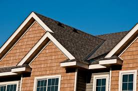 Types Of Roof Vents Pictures by How To Install A Ridge Vent On Your Roof
