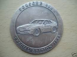 porsche 944 special edition 1988 porsche 944 celebration edition home