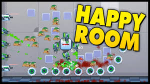happy room monster death from 1000 frogs let u0027s play happy