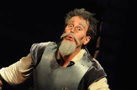 csun halloween horror nights tickets man of la mancha starring davis gaines at vpac entertainment today