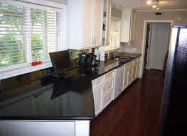 small galley kitchen remodel ideas good looking painting home