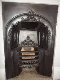 28 fireplace restoration cost costs associated with fire damage