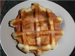 finebaum urban meyer should win the waffle house u0027s man of the