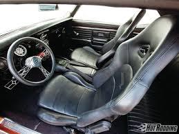steves camaro steves camaro parts 1968 chevy camaro owned by harvey