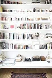 white bookcase with cabinet white bookshelves chronicmessenger com