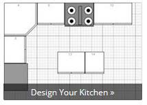 design layout for kitchen cabinets free kitchen layout tool at rta cabinet store rta kitchen