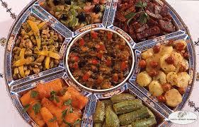 cuisine du maroc saveurs du maroc escapades et découvertes