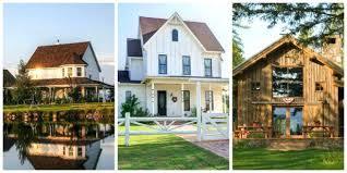 farmhouse designs farm houses designs baby nursery beautiful farmhouses historic