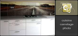decoration carrelage mural cuisine deco cuisine carrelage mural