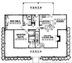 the southern designer 1200 1300 square feet house plan health