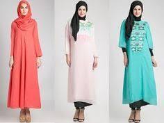 desain baju gamis hamil desain baju casual butik baju casual model baju gamis baju casual