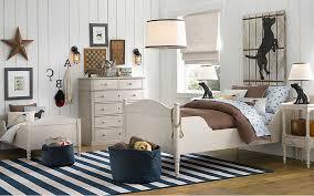Used Girls Bedroom Chandelier Baby Nursery Chandelier Tadpoles Light Mini Home Depot Queen