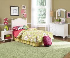 Cymax Bedroom Sets Bedroom Beautiful Floral Motif On Blanket At Contemporary Bedroom